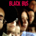 Black bus – Per-Erik Wentus