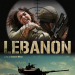 Libanon åter på film – Per-Erik Wentus