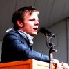 """Myten om välfärdens """"finansieringsproblem"""" – Jacob Hoffsten"""
