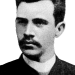 Socialismens bärare – Axel Danielsson