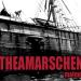 Amaltheamarschen 2011
