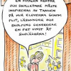 Privatiseringens effekter – Kalle Wadin Wesslén