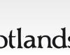 Lönegap på Gotlandshem – Fastighetsskötare vid Gotlandshem