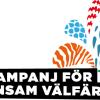 Uttalande från Folkkampanjen för gemensam välfärd i Östergötland