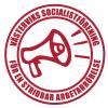 Uttalande om kontrovers med Folkpartiet