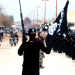 Islamiska Staten det Fjärde Riket – Rebecca Hybbinette