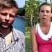 6 personliga videos – ett stöd från Göteborg
