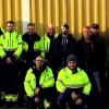 Elektrikerklubb uttalar stöd för sparkad lagerarbetare