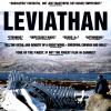 André Weikard – Recension av filmen Leviathan