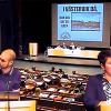 Videos från kommunfullmäktige i Västervik