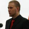 Till minne av Hannes Schönfeldt – Kalle Wadin Wesslén