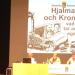 Fortsatt nedskärningspolitik i Västervik under hästhandlarna Hjalmarsson och Kronståhl