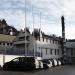 Stöduttalande till arbetarna på Akzo Nobel – Västerviks Socialistförening