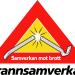Ta ansvar för varandra och håll ihop – Västerviks Socialistförening