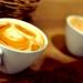 Vad händer utanför latteträsket? – Rebecca Hybbinette