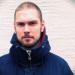 Socialisterna kastar handsken mot Jimmie Åkesson
