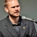 Johannes Regell – Första maj 2014 (video)